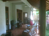 IMG00729-20110507-1012