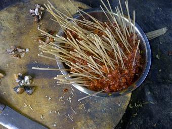 Denpasar Selatan-20111112-00449