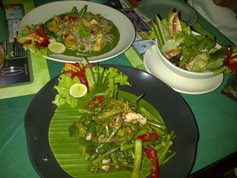 Denpasar Selatan-20111225-00638