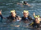 3-diving-1020-016