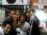 NEC_0103