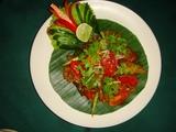 ulu_food-031