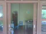IMG00730-20110507-1013