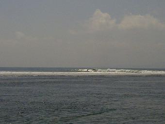 Denpasar Timur-20110921-00105