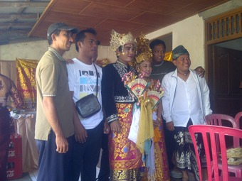 Denpasar Selatan-20110919-00085