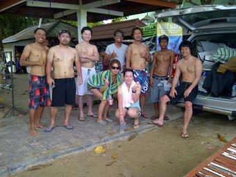 Denpasar Selatan-20111230-00694