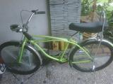IMG00359-20110225-1402