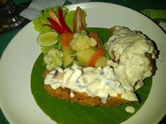 Denpasar Selatan-20111225-00639