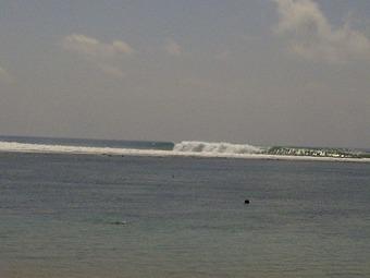 Denpasar Timur-20110921-00120