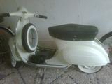 IMG00360-20110225-1402