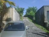 IMG00744-20110507-1024