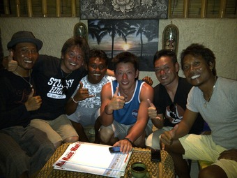 Denpasar Selatan-20111229-00688