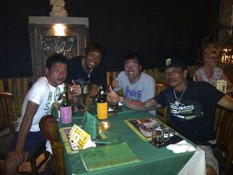 Denpasar Selatan-20111230-00700