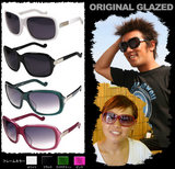 product_02_org_glazed2
