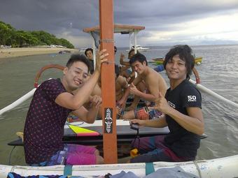 Denpasar Selatan-20111212-00615