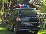 PA200785