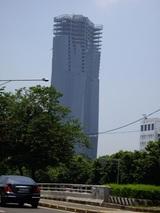20100130-001