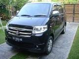 4-car-1009-3