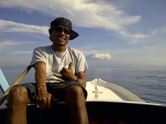 Nusapenida-20120223-00942