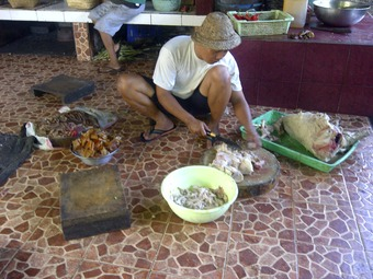 Denpasar Selatan-20111112-00447