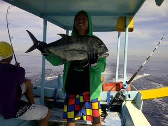 Nusapenida-20120223-00940