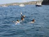 3-diving-1020-008