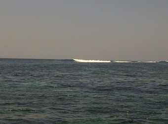 Denpasar Selatan-20110920-00093
