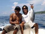 3-Fishing-081126-001
