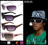 product_07_ninja2