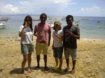Denpasar Selatan-20111231-00701