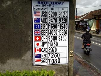 Denpasar Selatan-20120112-00743