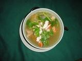 ulu_food-003