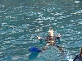 3-diving-1020-005