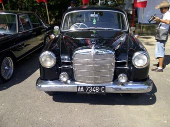Denpasar Selatan-20111117-00487