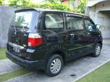 4-car-1009-4