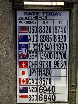Denpasar Selatan-20111018-00254