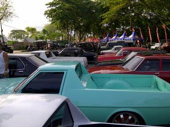 Denpasar Selatan-20111117-00493