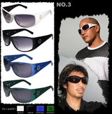 product_05_no32