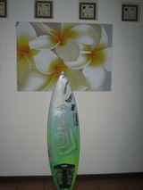 090606-surfboard