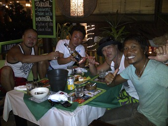 Denpasar Selatan-20111005-00180