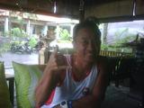 IMG00306-20110205-1221
