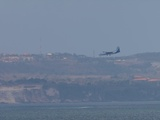 5-SP-1026-AIRPORT REEF-011