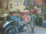 IMG00841-20101023-1208