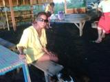 IMG00222-20100315-0635