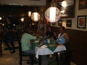 Denpasar Selatan-20111101-00339