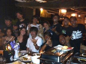 Denpasar Selatan-20111230-00697