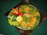 ulu_food-032