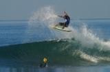 surfphoto160x106