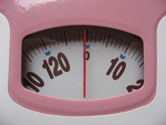 体重計16