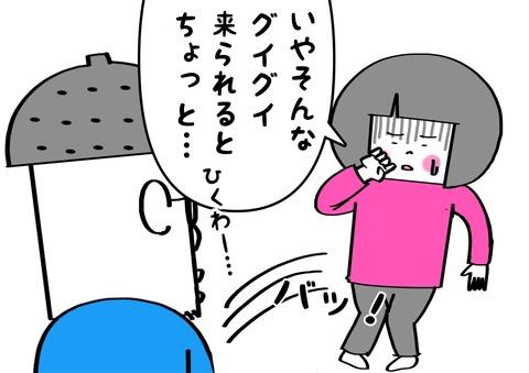 IMG_7333
